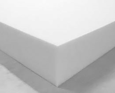 Fortefy Buoyancy Foam - EPS Expanded Polystyrene Products by Forte EPS Solutions Toronto, ON