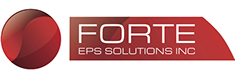 Forte EPS Solutions - Expanded Polystyrene Manufacturers Ontario